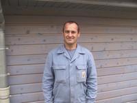 Le service technique sailly labourse - Grille indiciaire adjoint d animation 2eme classe ...